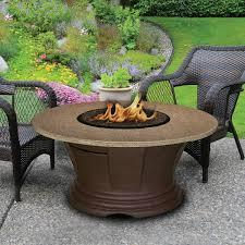 Fire Sense Bon Fire Patio Fireplace by Learn About Fireplaces Chimineas U0026 Fire Pits