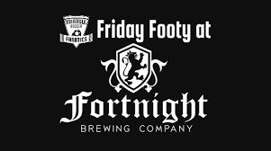 fanatics black friday tsf friday footy at fortnight u2014 triangle soccer fanatics