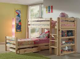 chambre pour 2 enfants deux enfants dans la même chambre trouver des idées de décoration
