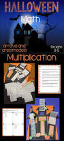 Halloween Math Crafts by 49 Best Halloween Projects Images On Pinterest Halloween