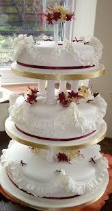 wedding cake engagement cakes prices best wedding cakes images