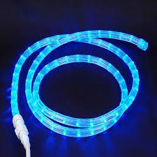 custom led string lights sensational design led string christmas lights blue blinking best ge