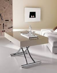 recovery dining table yoyo design 15 best transformable tables images on tables apples