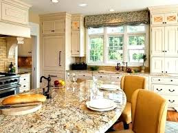 large kitchen window treatment ideas curtain kitchen windows tidbits twine 8 ways to dress kitchen
