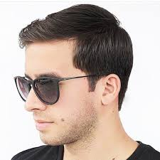 classic haircuts for round face men haircuts with round faces