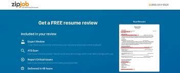 resume review services file get free resume review critique services jpg