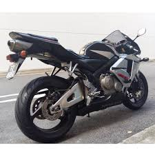honda cbr 600 for sale dezmon u0027s items for sale on carousell