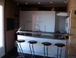cuisine beige et cuisine faience beige et marron photos de design d intérieur et