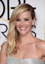 diamond earrings on guys reese witherspoon in platinum and diamond earrings and ring