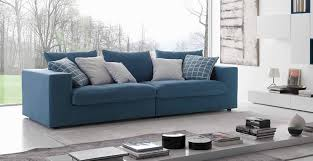 Sofas Modern Tips On Choosing The Sofa Modern For Your Home Elites