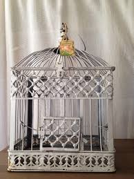 Shabby Chic Bird Cages by 30 Best Birdcage U0026 Freedom Images On Pinterest Freedom