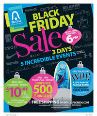 bealls florida black friday 2017