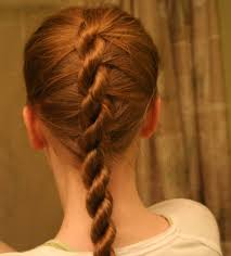 images of braids with french roll hairstyle 30 remarkable french twist hairstyle collection creativefan