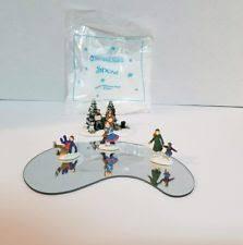 kinkade collectibles ebay