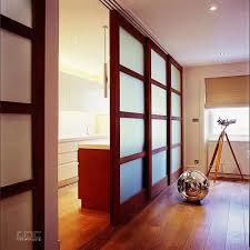 contemporary home interiors interiors elegant home interiors of luxury and comfort