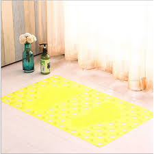 Quality Bath Mats Pvc Anti Slip Mat Pvc Anti Slip Mat Suppliers And Manufacturers