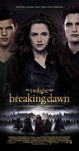 the twilight saga breaking part 2 2012 imdb