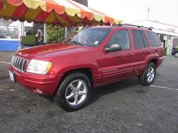 2002 jeep limited 2002 jeep grand limited 2wd jeep colors