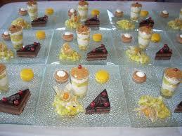 3 cuisine gourmande assiette gourmande 3 photo de 04 dessert les gourmandises de