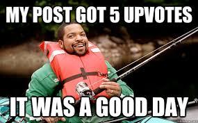 Ice Cube Meme - success ice cube memes quickmeme