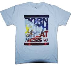 tshirtprinting com ph available in rubberize discharge