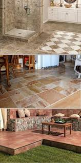 Flooring Installation Houston Surface Impressions Has Some Of The Pros In Spring Who Provide