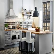 ikea cuisine 3d pour conception de cuisine 3d pour ikea 1 0 apk android 2 3 2 3 2