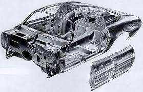camaro restoration parts camaro sheet metal restoration