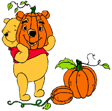 disney halloween clip art 4 disney clip art galore
