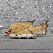 fish paintings on wood best painting 2018