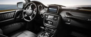 sriracha lexus interior mercedes g63 luxury car rental in dubai