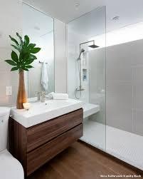 bathroom designer software ideas outstanding ikea bathroom designs photos ikea bathroom