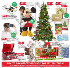 catchy collections of tree store ad fabulous homes