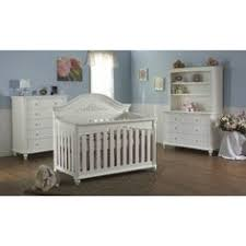 the gardena full size bed u0026 casegoods the gardena collection