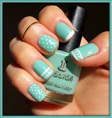 cute nail designs for 10 year olds images nail art designs