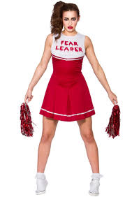 Velma Costume Plus Size Costumes Mega Fancy Dress