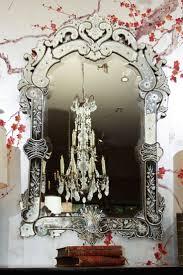 interior frameless wall mirrors cheap venetian mirror cheap