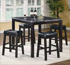 Counter Height Outdoor Bar Stools Kitchen Swivel Outdoor Bar Stools Counter Height With Regard To