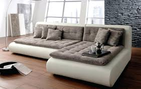 Sectional Sofa With Recliner And Chaise Lounge Sectional Sofas With Recliners And Chaise U2013 Tijanistika Info
