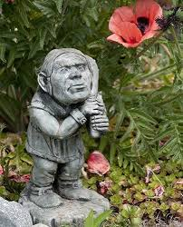 218 best garden statues ornaments images on garden