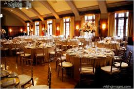 Small Wedding Venues In Michigan Wedding Venues Ann Arbor Wedding Venues Wedding Ideas And