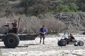 grave digger monster truck go kart for sale carter brothers mini monster truck u2013 atamu