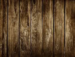 2017 david gurrea images wood chimeraisland us