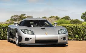 koenigsegg mercedes wallpaper koenigsegg mercedes benz rolls royce hd picture image