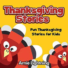 thanksgiving story books thanksgiving story book thanksgiving jokes thanksgiving