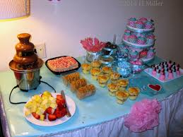 Teenage Halloween Party Ideas Best 20 Hotel Party Ideas On Pinterest Hotel Birthday Parties