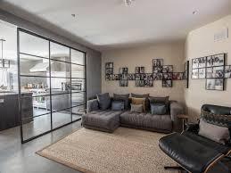 abingdon villas w8 geblondon