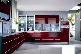 Etched Glass Designs For Kitchen Cabinets Home Decor Kitchen Cabinets Kitchen And Decor