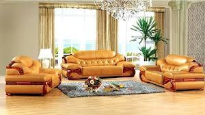 Living Room Furniture Wholesale China Living Room Furniture China Living Room Furniture New Model