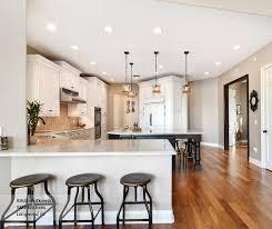 images of white glazed kitchen cabinets white glazed kitchen cabinets omega cabinetry